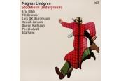 Schallplatte Magnus Lindgren - Stockholm Underground (ACT) im Test, Bild 1