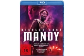 Blu-ray Film Mandy (Koch Media) im Test, Bild 1
