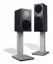 Lautsprecher Stereo Manger MSM c1 im Test, Bild 1