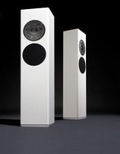 Lautsprecher Stereo Manger MSSp1 im Test, Bild 1