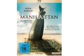 Blu-ray Film Manh(a)ttan S1 (Studiocanal) im Test, Bild 1