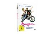 Blu-ray Film Mannequin (Justbridge) im Test, Bild 1