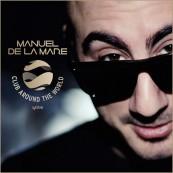 CD Manuel De La Mare - Club Around the World (Tiger Records) im Test, Bild 1