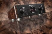 Kopfhörerverstärker Marantz HD-DAC1 im Test, Bild 1