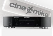 Blu-ray-Player Marantz UD7007 Cinemike im Test, Bild 1