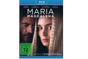 Blu-ray Film Maria Magdalena (Universal) im Test, Bild 1