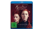 Blu-ray Film Maria Stuart, Königin von Schottland (Universal Pictures) im Test, Bild 1