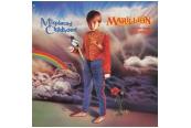 Schallplatte Marillion - Misplaced Childhood (EMI) im Test, Bild 1