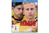 Blu-ray Film Mario (Pro-Fun Media) im Test, Bild 1