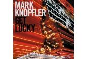 Schallplatte Mark Knopfler – Get Lucky (Reprise Records) im Test, Bild 1