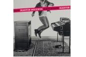 Schallplatte Martin Meixner - Matchtape (flavoredtune) im Test, Bild 1