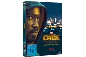 Blu-ray Film Marvel's Luke Cage S1 (Walt Disney) im Test, Bild 1