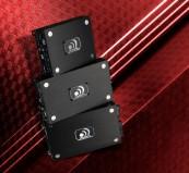 Car-HiFi Endstufe Mono Massive Audio Nano Bit B2, Massive Audio Nano Bit BX2, Massive Audio Nano Bit BX4 im Test , Bild 1