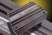 Car HiFi Endstufe Multikanal Match M 5DSP MK2 im Test, Bild 1