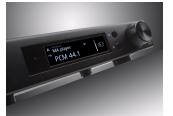 D/A-Wandler Matrix Audio Element i, Keces P3 im Test , Bild 1