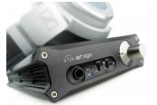 Kopfhörerverstärker Matrix Audio M-Stage HPA-3U im Test, Bild 1