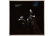 Schallplatte Mats Gustafsson & Craig Taborn - Ljubljana (Clean Feed Records) im Test, Bild 1