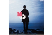Schallplatte Max Raabe – Übers Meer (Universal) im Test, Bild 1
