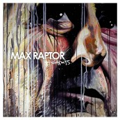 Download Max Raptor - Portraits (Naim Label) im Test, Bild 1
