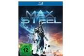 Blu-ray Film Max Steel (Universum) im Test, Bild 1
