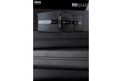 Car-HiFi Endstufe Mono MB Quart NSC 750, MB Quart NSC 2100, MB Quart NSC 475 im Test , Bild 1