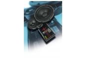 Car-HiFi-Lautsprecher 16cm MB Quart QS165.3 im Test, Bild 1
