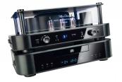 Stereoanlagen McGee McGee Legend + CD-M1 im Test, Bild 1