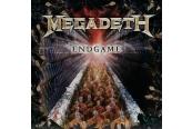 Schallplatte Megadeth – Endgame (Roadrunner) im Test, Bild 1