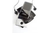 MP3 Player: Mehr als nur Musik: 4 aktuelle Mediaplayer im Test, Bild 1