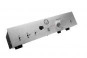 Kopfhörerverstärker Meier Audio Corda Classic-ff im Test, Bild 1