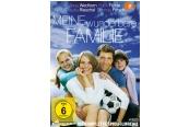 Blu-ray Film Meine wunderbare Familie – Die komplette Spielfilmreihe (Studio Hamburg Enterprises) im Test, Bild 1