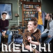 Download Melphi - Through The Looking Glass (SnipRecords) im Test, Bild 1