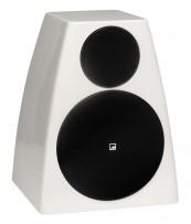 Stereovorstufen Meridian Audio Core 200, Meridian DSP3200 im Test , Bild 1