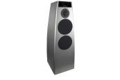 Lautsprecher Stereo Meridian DSP-5200 im Test, Bild 1