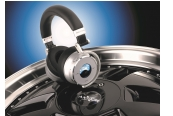 Kopfhörer Noise Cancelling Meters OV-1-B-Connect im Test, Bild 1