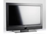 Fernseher Metz Axio Pro 32 im Test, Bild 1