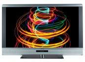 Fernseher Metz Caleo 47 LED 100 Twin R im Test, Bild 1