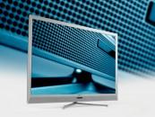 Fernseher Metz Merio 47 LED Media im Test, Bild 1