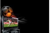 Fernseher Metz Sirius 42 FHDTV 100 twin R im Test, Bild 1
