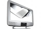 Fernseher Metz Talio 32 HDTV CTS 2 im Test, Bild 1