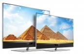 Fernseher Metz Topas 43 TX95 UHD twin R, Metz Topas 55 TX95 UHD twin R im Test , Bild 1