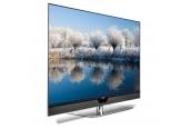 Fernseher Metz Topas 55 TX99 OLED twin R im Test, Bild 1