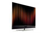 Fernseher Metz Topas 55 UHD twin R im Test, Bild 1