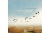 Schallplatte Mezza / Ginsburg Ensemble - Convergence (Ozella Music) im Test, Bild 1