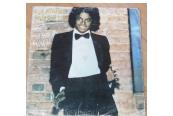 Schallplatte Michael Jackson – Off The Wall (CBS – FE 35745) im Test, Bild 1
