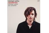 Schallplatte Michael Wollny Trio - Nachtfahrten (ACT) im Test, Bild 1