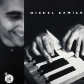 Schallplatte Michel Camilo – Michel Camilo (Ghost Note Records) im Test, Bild 1