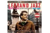 Schallplatte Michel Legrand & Miles Davis – Legrand Jazz (IMPEX) im Test, Bild 1