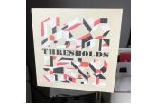Schallplatte Mike Edel – Thresholds (Pennant) im Test, Bild 1