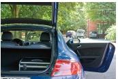 Car-Hifi-Klangprozessoren MikMedia MindMap im Test, Bild 1